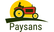 Paysans.org