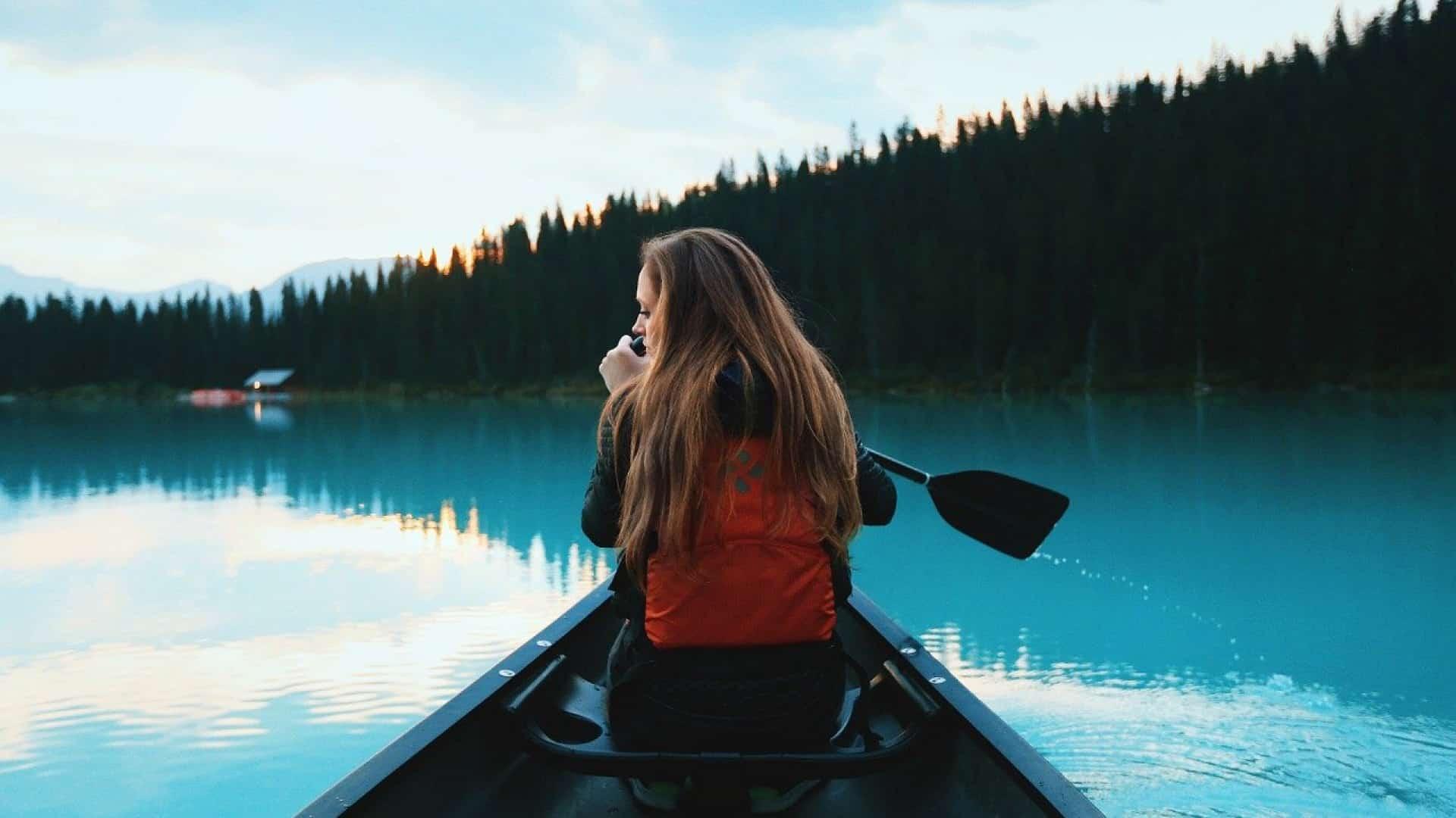 Quelles dispositions prendre avant de partir à l'aventure?